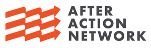 After+Action+Network