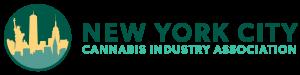 NYCCIA_Logo_Horizontal